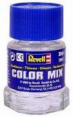 Color Mix - Разредител за бои - продукт