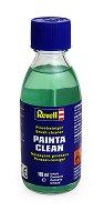 Painta Clean - За почистване на четки за рисуване - макет