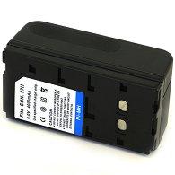 Батерия NP-77H -