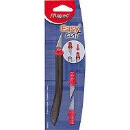 Скалпел - Easy Cut - макет