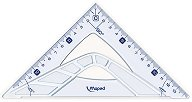 Триъгълник - Graphic - продукт