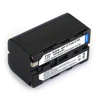 Батерия NP-F750 / F770 / F530 -
