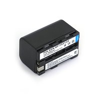 Батерия NP-FS21 / NP-FS22 / NP-FS20 -