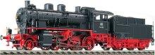 Парен локомотив - BR 54.15-17 - ЖП модел -