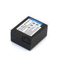 Батерия  NP-FF70 / NP-FF71 -