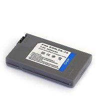Батерия NP-FA70 -