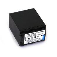 Батерия NP-FH100 -
