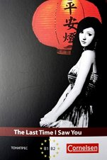 The Last Time I Saw You -