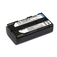 Батерия BP-915 / BP-911 / BP-914 -