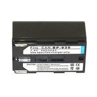 Батерия BP-930 / BP-924 / BP-927 -