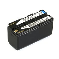 Батерия BP-617 -