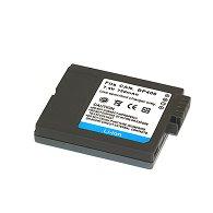 Батерия BP-406 / BP-407 -