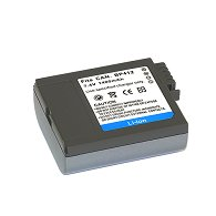 Батерия BP-412 -