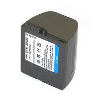 Батерия BP-422 -