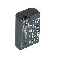 Батерия BP-315 -