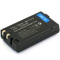 Батерия BP-711 / BP-714 -