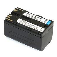 Батерия BP-950G -