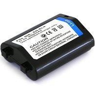 Батерия EN-EL4 -