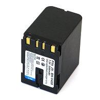 Батерия BN-V428U / BN-V438U -