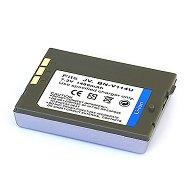 Батерия BN-V114U -