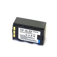 Батерия BN-V312U -