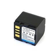 Батерия BN-VF714 -