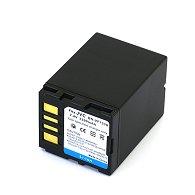 Батерия BN-VF733 -