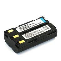 Батерия BN-V214U -