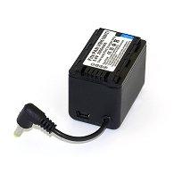 Батерия VW-VBK180 -