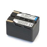 Батерия SB-L220 -