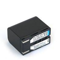 Батерия SB-LSM320 -