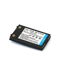 Батерия SB-P120A -