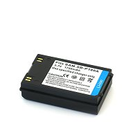 Батерия SB-P180A -
