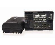 Батерия HL-E6 - Аналог на Canon LP-E6 -