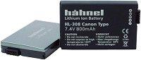 Батерия HL-308 -