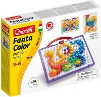 Мозайка - Fantacolor 160 - творчески комплект