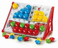 Мозайка - Junior - За най-малките - продукт