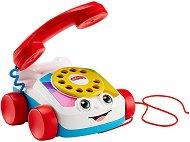 Телефонче - Музикална играчка -