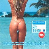 Payner Hit Bikini - 2005 - компилация