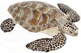 Морска костенурка - Фигура от серията Морски животни - фигура