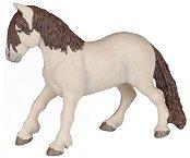 Приказно пони - Фигура от серията Герои от приказки и легенди - фигура