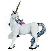 Еднорог - Фигура от серията Герои от приказки и легенди - играчка