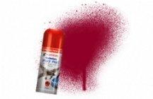 Акрилен спрей - гланцов - Спрей за оцветяване на модели и макети - макет