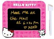 Дъска за съобщения - Hello Kitty -