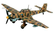 ������������� - Junkers Ju 87 B-2 / R-2 Stuka - �������� ��������� - �����