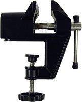 Менгеме - Инструмент за сглобяване на модели и макети - макет