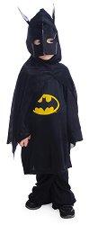 Парти костюм - Батман - играчка