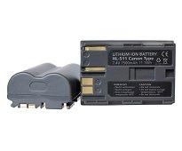 Батерия HL-511 -