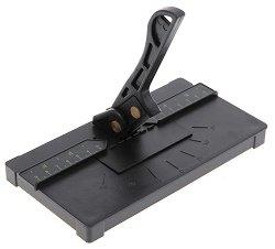 Мини-гилотина - Multi cutter - За сглобяване на модели и макети - макет