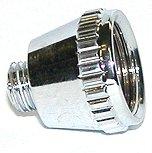 Накрайник за дюза - 0.30 mm - продукт